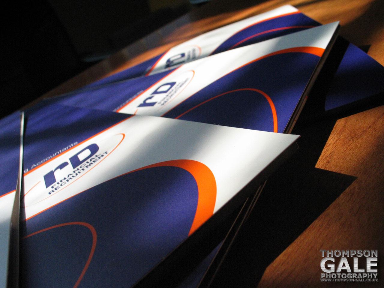 corporate-branding-ad17