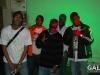music-a-12