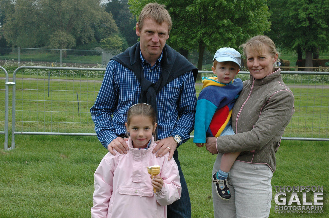 stuart-pearce-family-windsor-1