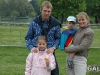 stuart-pearce-family-windsor-1